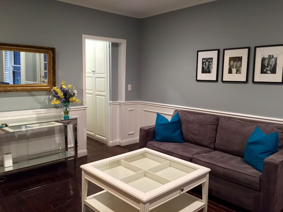 Beautiful Beacon Hill 2 Bedroom Apartments For Rent In Boston Massachusetts United States
