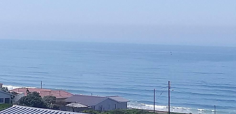 Leoleni Ocean View