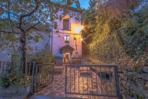 Alquiler de vivienda en Laguarta , Pirineo Aragón