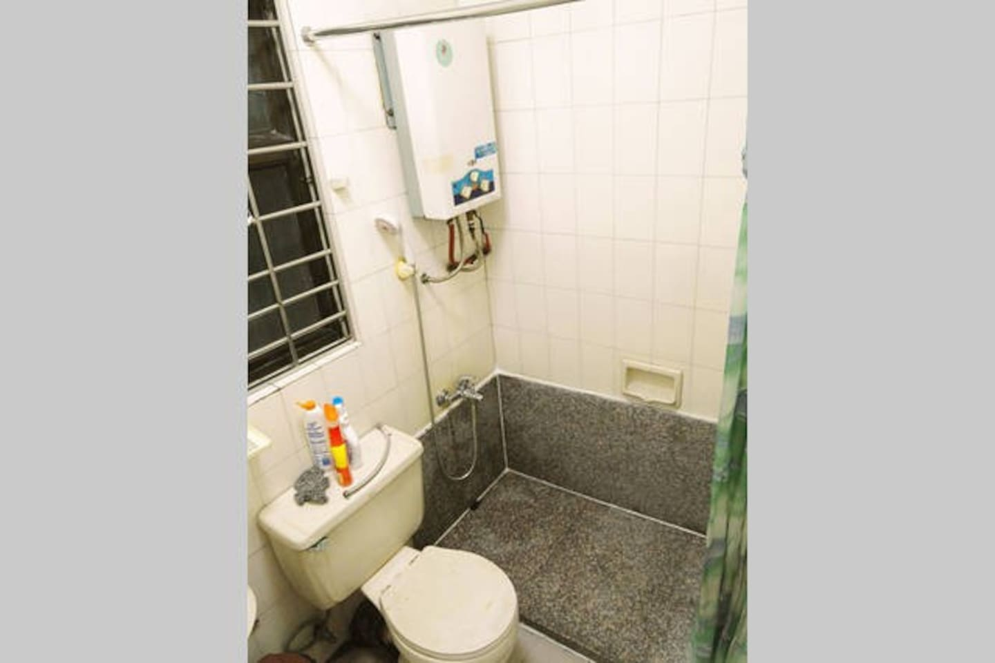 7 Days Inn Guangzhou Dongpu Tianhe Square Branch Private Dongpu 2 Beds Roomcanton Fair Flats For Rent In