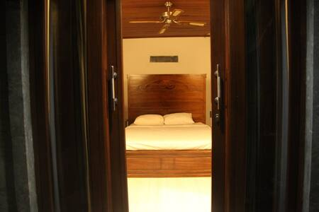 Sadia Guest House - Guesthouse