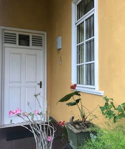 Kids Friendly Stand Alone Comfortable Guest House