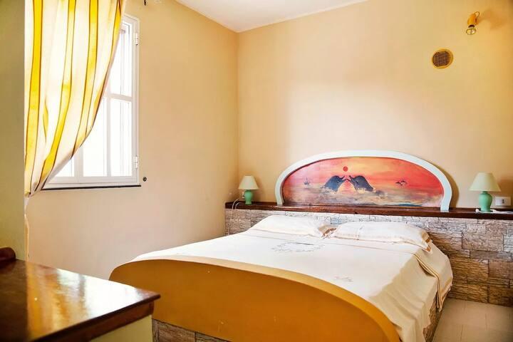 Appartamento privato ad uso turisco