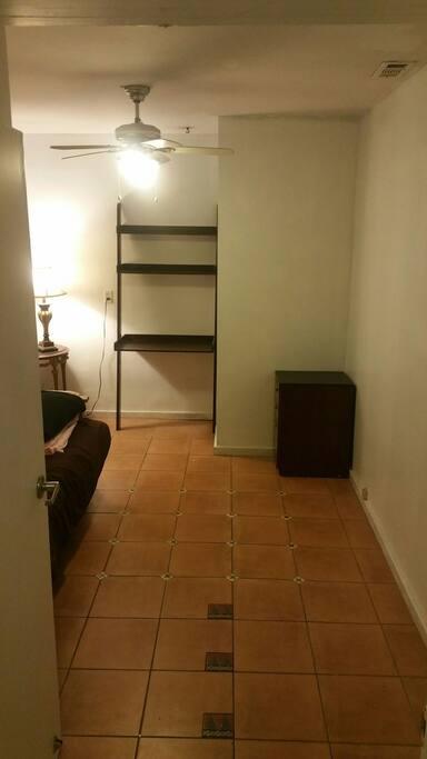 Cozy Room (1st Floor)