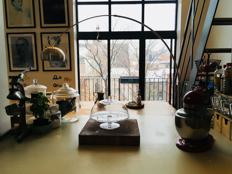 Huge Apartment In The Heart Of Williamsburg Apartments