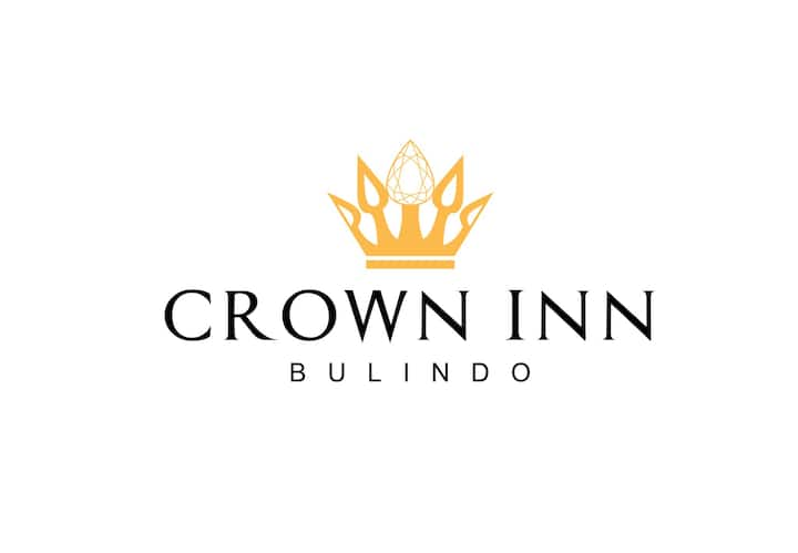 Crown In BULINDO