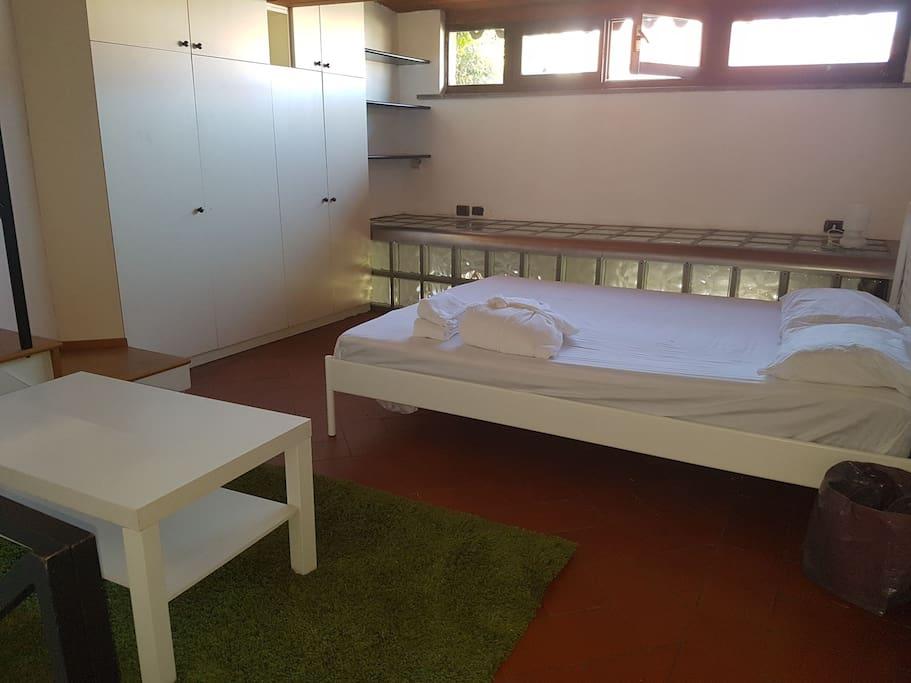 La via della moda e del design flats for rent in milano for Design della moda milano