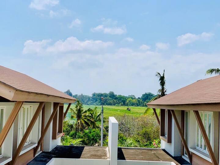 BALI Canggu Zen Villa