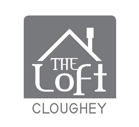The Loft, Cloughey