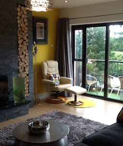 18,grove lodge,Killorglin - Killorglin  - Bed & Breakfast