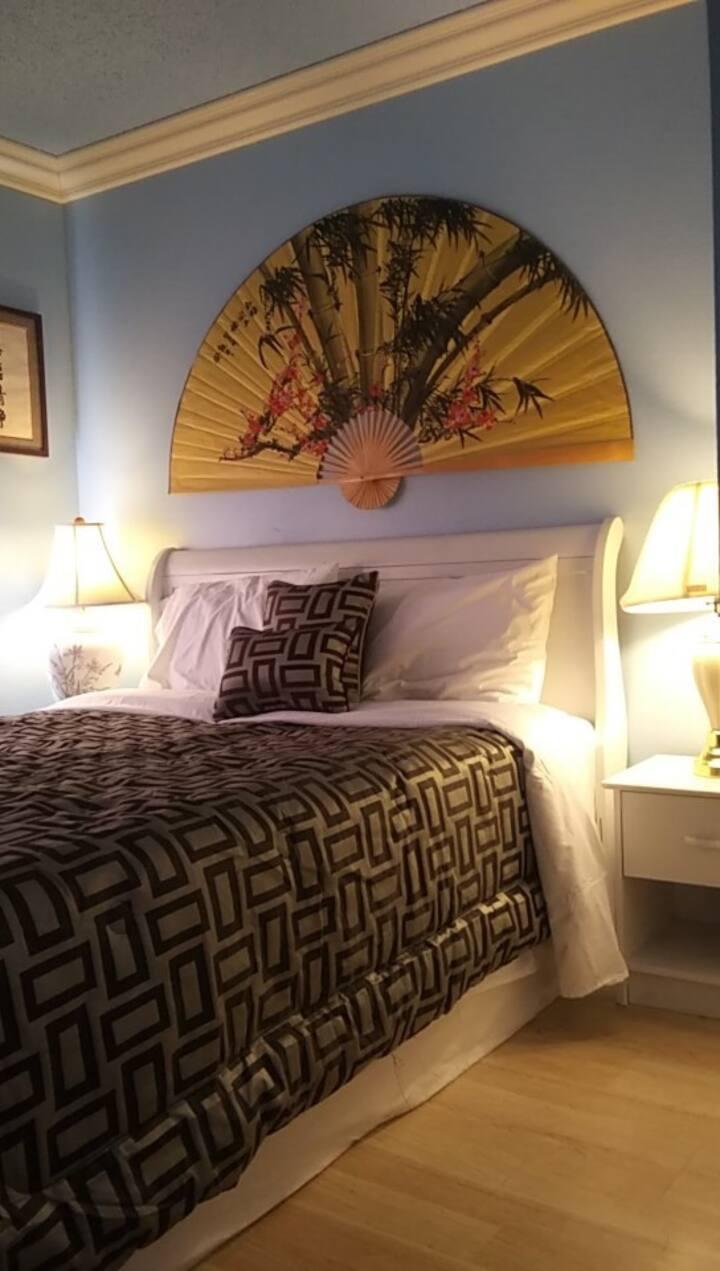 snug room 4