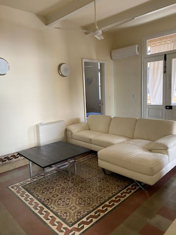 3Bedroom Historical Center Nicosia Home 102/21