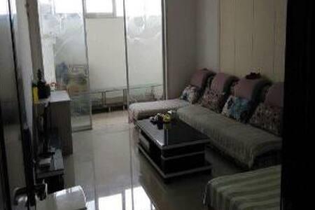 胜滨小区131 - Binzhou Shi - Lägenhet