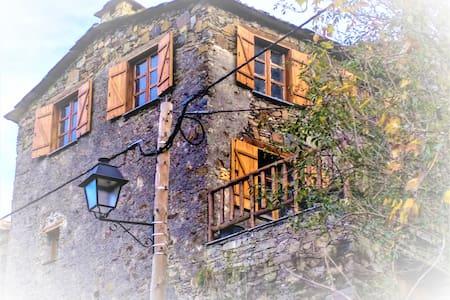 Casa do Cascão