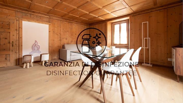 Italianway - Dei Sana 8