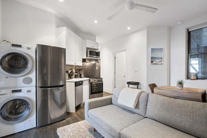 Great 2BR in Awesome Greenpoint