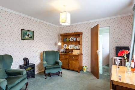 Culver View - Shanklin - Apartamento
