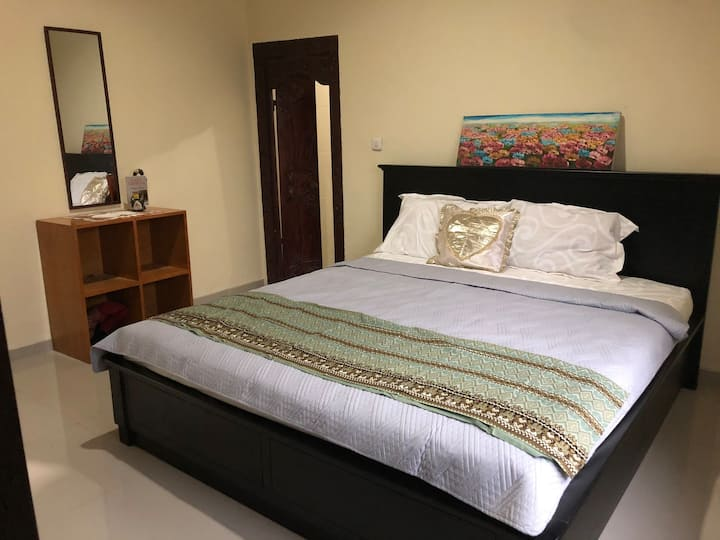 Bejo Sharia Guest House