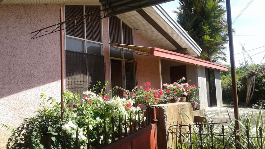 BRC Residence BnB
