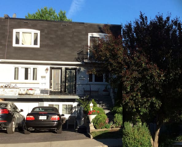 Brossard Quebec Apartments For Rent