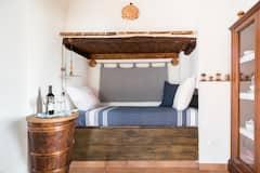 Panoramic+Nest+in+Montalcino