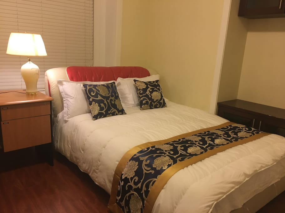 Two bedroom suite with kitchen houses for rent in richmond british columbia canada for 2 bedroom suites in richmond va