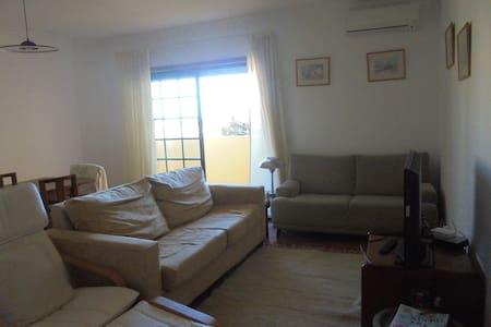 Apartment 3 bedrooms near Ria Formosa Natural Park - Olhão - Pis