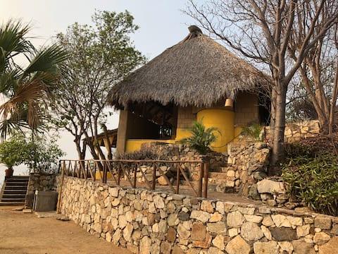 Casa Lima.
