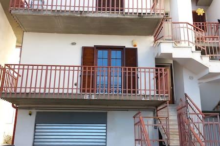 Appartamento ad Aielli Stazione - Aielli Stazione, Abruzzo, IT
