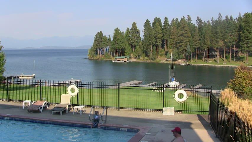 Montana's best kept secret