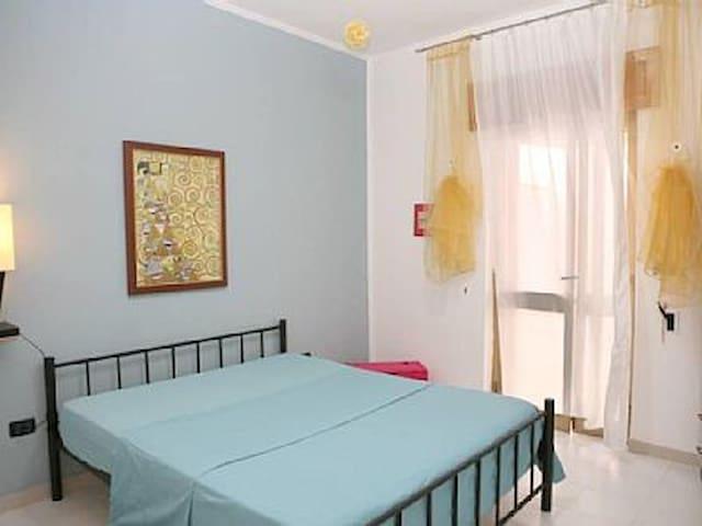 """appartamento """"Le Maldive del Salento"""" - Pescoluse - Casa"""