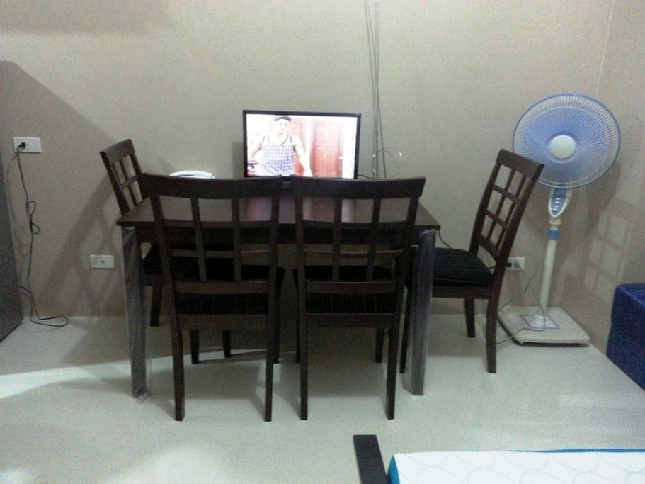 dining table /study table