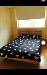 $300 per week own second room - Belmore