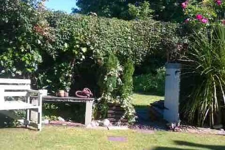 Traditional newly refurbished Cottage Anglesey