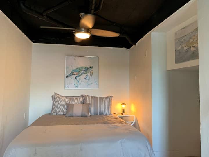 Shore 74 -Islamorada Guest House, Villa 6