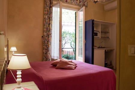 "Guesthouse ""Da Carla"" - 2 - Bonassola - ที่พักพร้อมอาหารเช้า"
