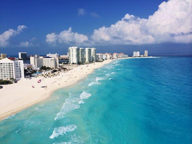 Best  Paradise nautical luxury 3
