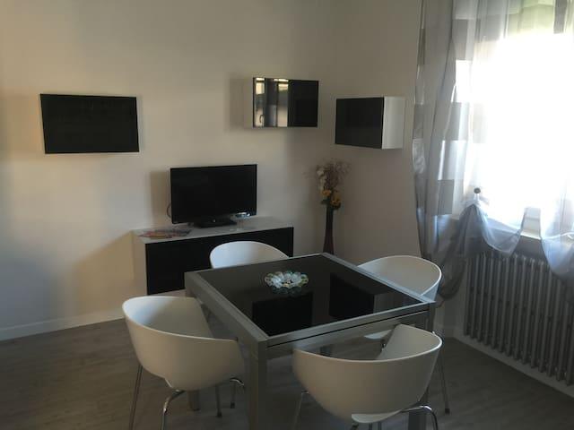 Splendido  appartamento a Verona - Verona - Pis