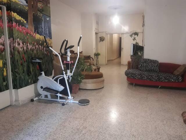 LA CASA GUEST HOUSE