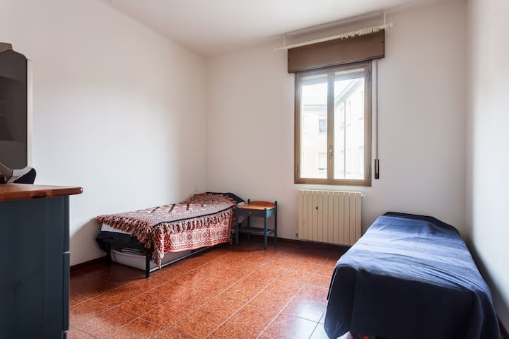 Room to let - Casalecchio di Reno - Hus