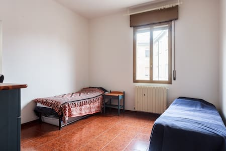 Room to let - Casalecchio di Reno
