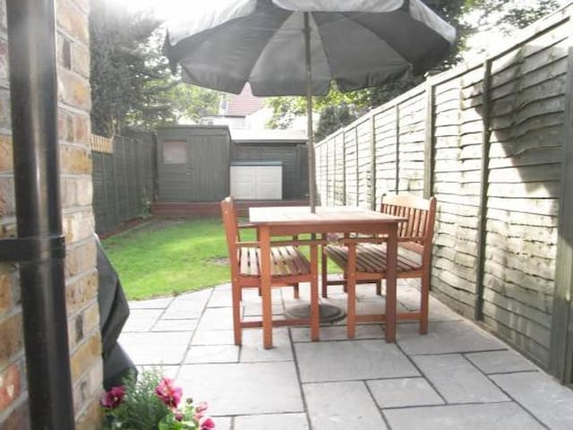 Private room in Enfield - Enfield - House