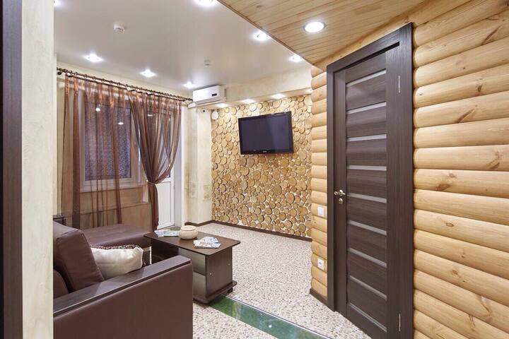 Hostel Mila-Travel