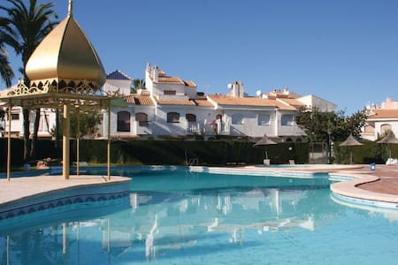 3 Bedrooms Cottage in Gran Alacant #3 - Gran Alacant