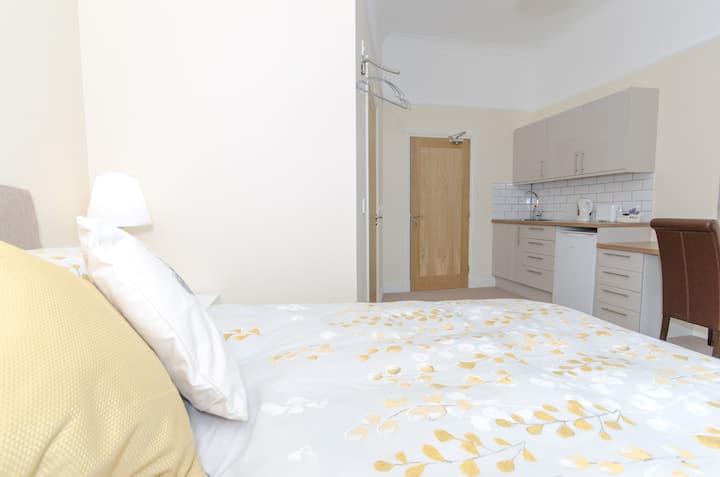 No 3 Perth City Apartments