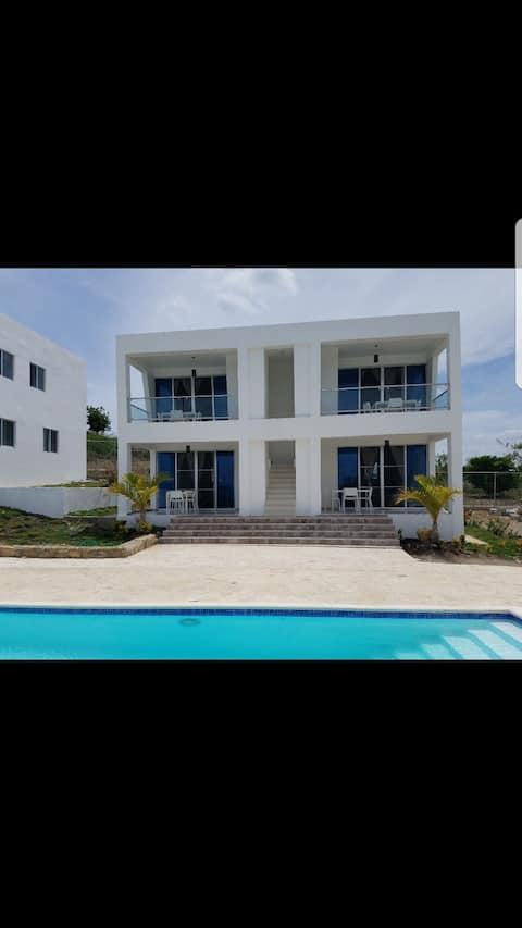 Villa Thiago Villa