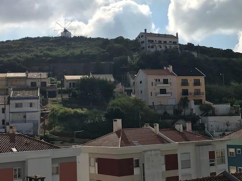 Near Lisboa