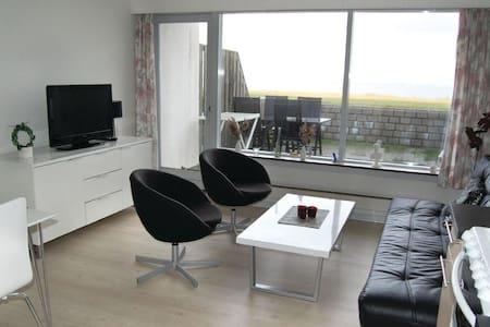west Lejlighed 32 - Rømø