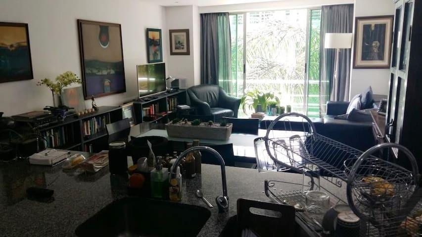Ubicación óptima (best location) en Santa Ana - Santa Ana - Daire