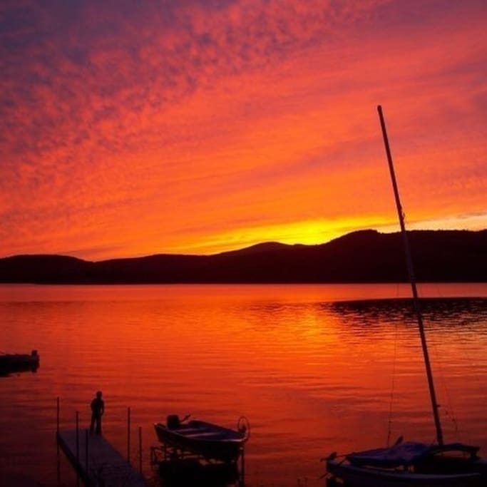 saint donat de montcalm christian dating site - rent from people in saint-donat-de-montcalm, canada from $29 nzd/night find unique places to stay with local hosts in 191 countries belong anywhere with airbnb.